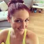 Personal trainer Chislehurst - Jay