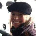 Personal trainer Ashford - Michelle