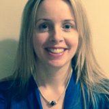 Personal trainer Harrow - Michelle