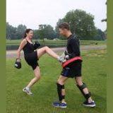 Personal Trainer Streatham - James