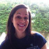 Personal Trainer Tonbridge - Alison