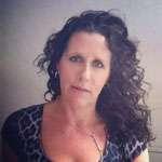 Personal Trainer Reigate - Claudia