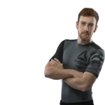 Personal trainer Dartford - Josh, home work and outdoor session where and when it best suits you