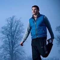 Personal Trainer Kent - Michael
