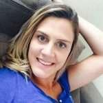 Personal Trainer Earlsfield - Amanda