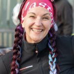 Personal Trainer West Malling - Sarah
