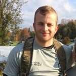 Personal Trainer Wadhurst - Tom