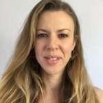 Personal Trainer Hackney - Rachel